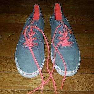 DG sneakers